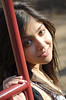 Sadia Q - HHS<br /> Senior Portrait<br /> see also - Class of  2009 Top Picks Pics Favorites High School Seniors