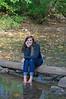 Senior Picture - Class of 2014 - Catie - Image ID # 8178