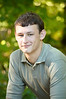 Austin Senior Picture<br />  Class of 2014 <br /> Image ID # 3027