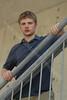 1662<br /> 0-1<br /> Nick Senior Picture