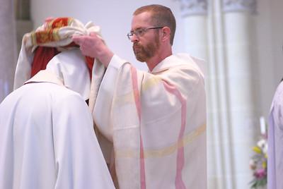 2015 Priesthood Ordination