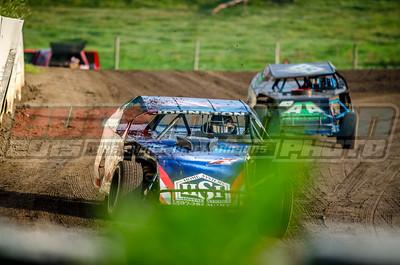 07-10-15 Chateau Raceway