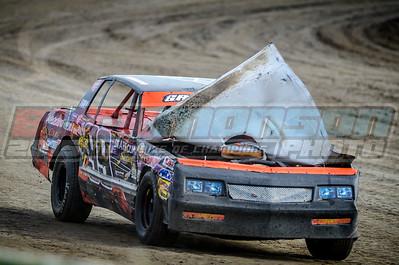 07-11-15 Deer Creek Speedway