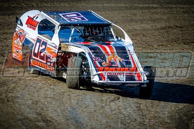 07-22-15 Deer Creek Speedway