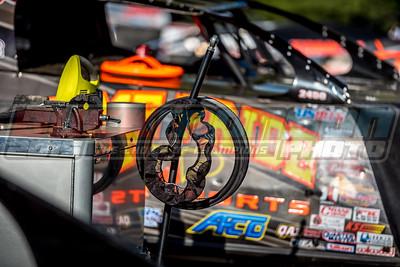 07-23-15 Deer Creek Speedway