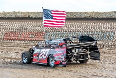 08-08-15 Deer Creek Speedway