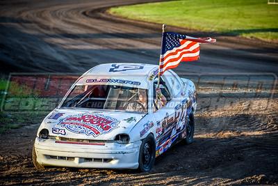 08-14-15 Chateau Raceway