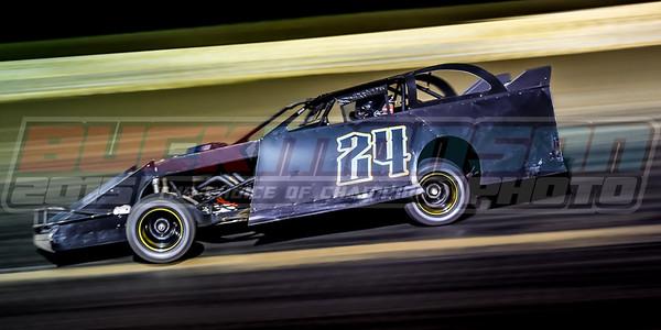 08-15-15 Deer Creek Speedway