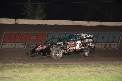 09-03-15 Fairmont Raceway
