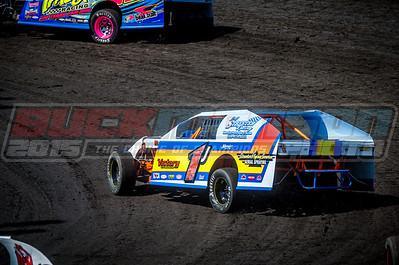 09-09-15 Boone Speedway