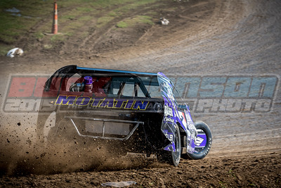 09-19-15 Marshalltown Speedway