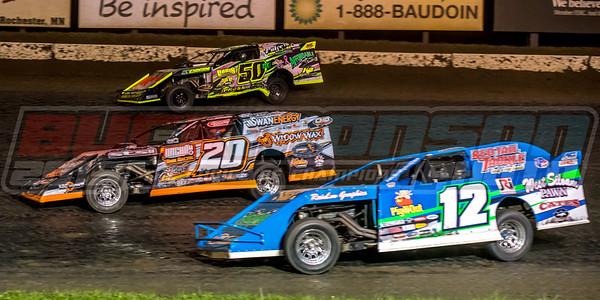 09-25-15 Deer Creek Speedway