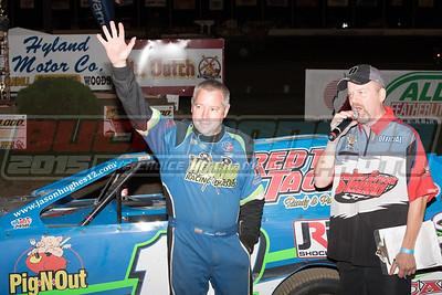 09-26-15 Deer Creek Speedway