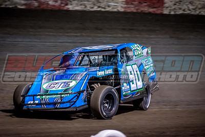 10-14-15  Lakeside Speedway