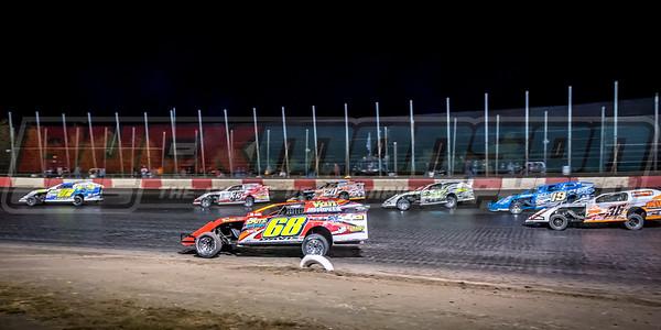 10-17-15 Lakeside Speedway