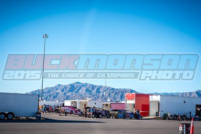 11-13-15 Vegas