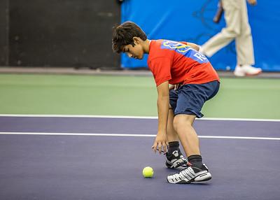 Ball Kid-1423