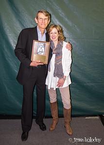 Award Bob-4084