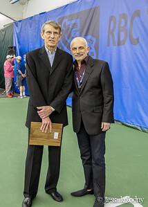 Award Bob-4074