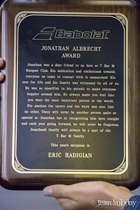 Award Babolat -3308