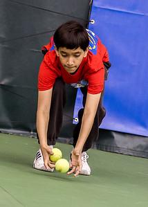 Ball Kid-2098