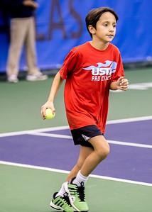 Ball Kid-1373