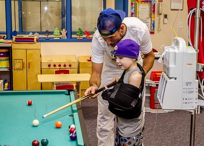 Childrens Hospital Visit-3897
