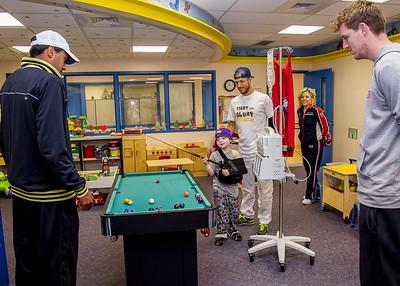 Childrens Hospital Visit-3895