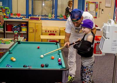 Childrens Hospital Visit-3898