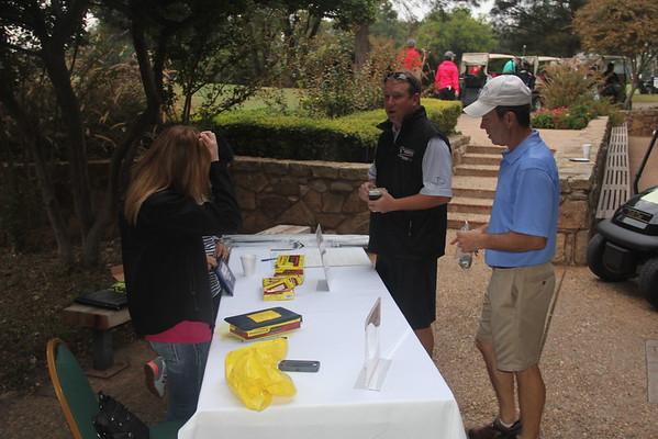 2015 REHAB HOSPICE Tim Hamilton Golf Classic