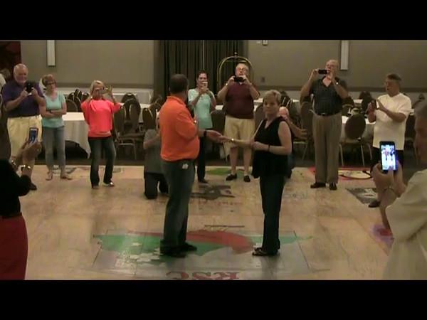 Workshop#2: Stutter & Back to Back