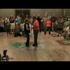 Workshop#1: Stutter, Kicks & Twist
