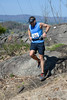 2015 Seven Sisters Trail Race