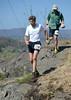 2015 Seven Sisters Trail Race
