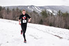 2015 Berkshire Highlands Pentathlon