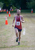 2015 Bridge of Flowers 10K (mile 4)