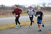 2015 GCC 5K Turkey Run