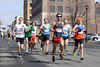 2015 Holyoke St. Patrick's Day 10K