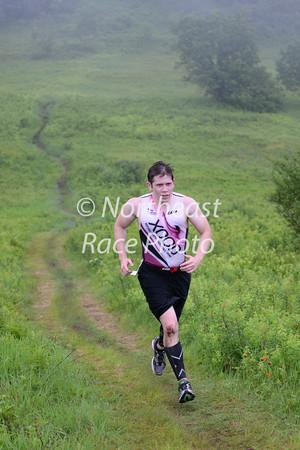 2015 Mt. Greylock Trail Race