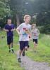 Northampton 5K XC Race 6/9/15