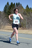 2015 Ron Hebert 8-Mile Road Race
