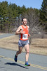 2015 Ron Hebert 8-Mile Road Race