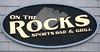 2015 Shamrocks on the Rocks 5K