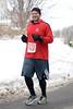 2015 Greenfield Winter Carnival Sven's Reindeer Run