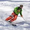 2015 Thunderbolt Ski Race