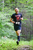 2015 Vegan Power 50K