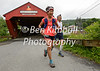2015 Vermont 100 (hundred-mile race)