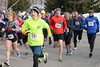 2015 WAMDA 5K at Look Park