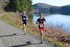 2015 Walter Childs Marathon