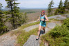 2015 Wapack and Back Trail Races